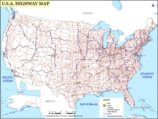 dish_highwaymap