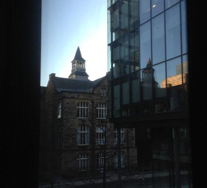 Edinburgh-430pm
