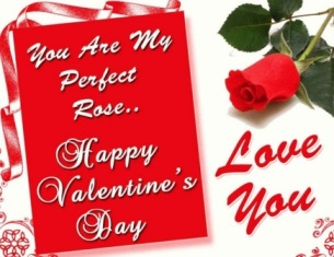 Valentines-Day-Love-Greeting-Cards-with-Quotes2
