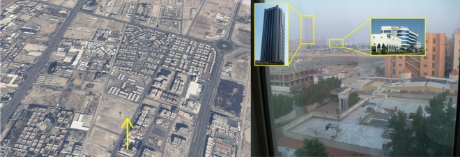 VFYW-Khobar-View-with-Insets---Copy