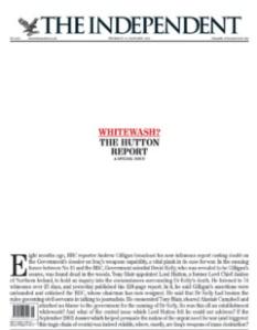 Whitewash_Independent