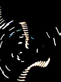 dish_lights