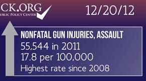 FirearmFacts
