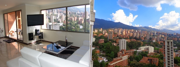 medellin-apartment-plus-view