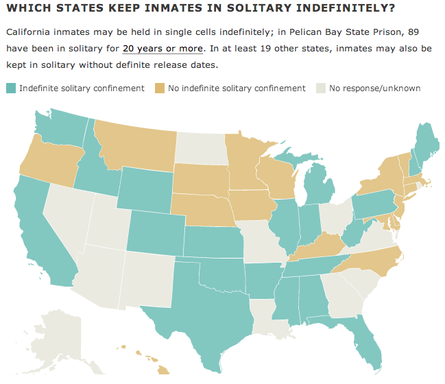 mother-jones-solitary-confinement-map