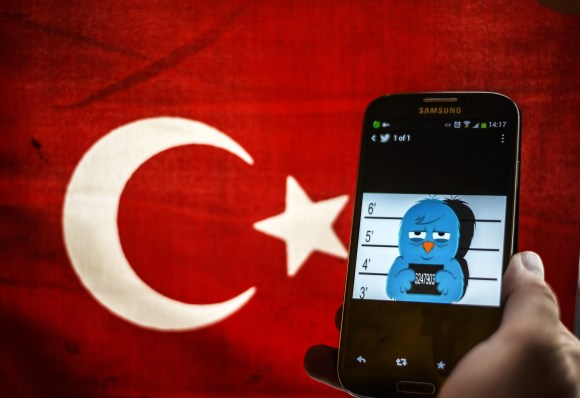 TURKEY-POLITICS-COURT-TWITTER