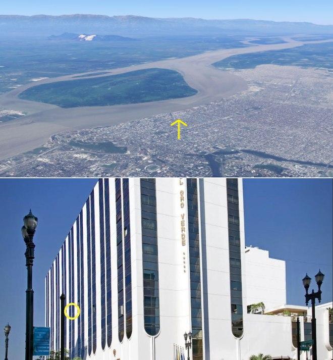 VFYW-Bird's-Eye-Far-Guayaquil-Marked---Copy