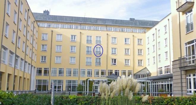 VFYW Bonn Actual Window Marked - Copy