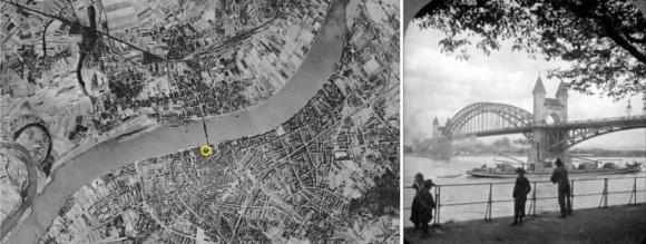 VFYW-Bonn-Original-Bridge-aerial