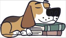 book-club-cartoon