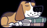 bookclub-beagle-tr-2