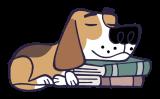 bookclub-beagle-tr