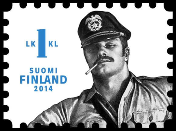 dish_tomoffinlandstamp