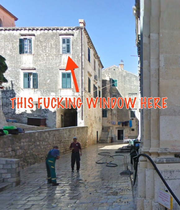 DubrovnikVFYW