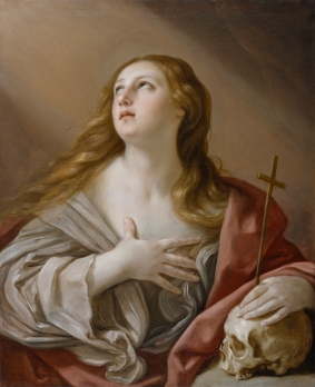 Guido_Reni_-_The_Penitent_Magdalene_-_Walters_372631