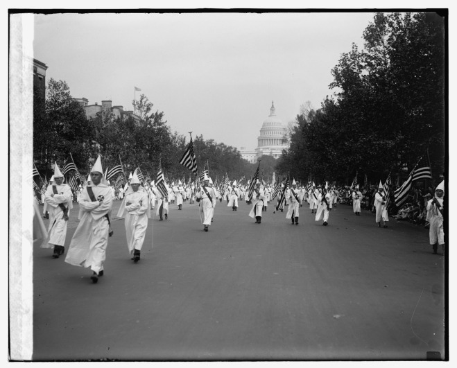 Ku_Klux_Klan_parade12.tif