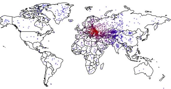 Ukraine_Full-1024x535