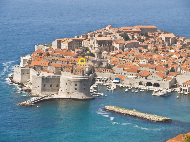 VFYW Dubrovnik Actual Window Aerial Marked - Copy