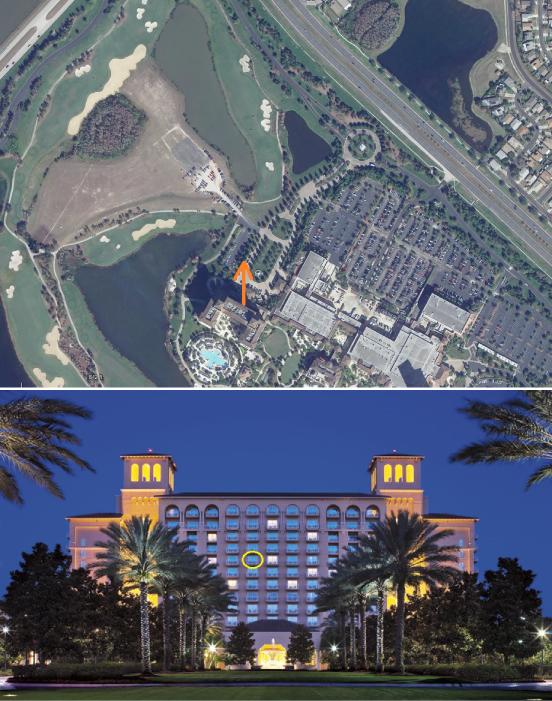 VFYW-Orlando-Actual-Window-Marked---Copy