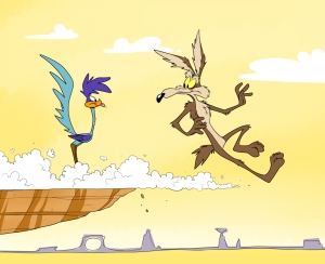 wile_e_coyote_and_road_runner-cliff