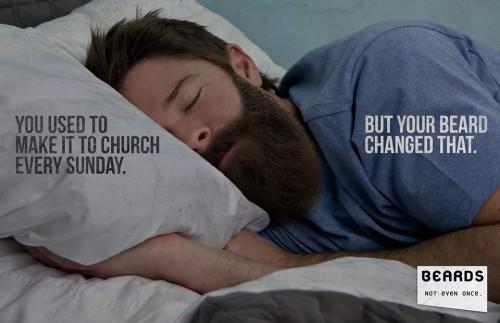 beard2-e1398723503374