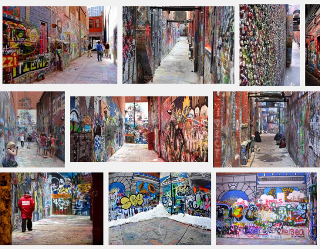 Graffiti_alley_ann_arbor