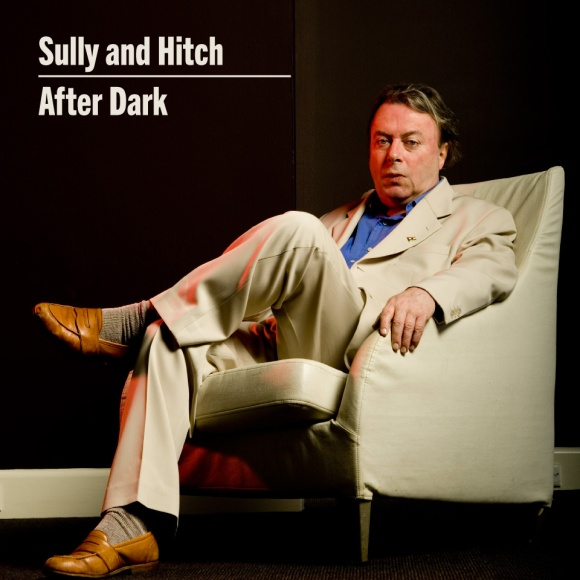 sull-and-hitch-after-dark-sq-cover