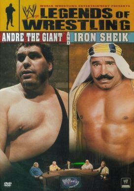 WWE_Legends_of_Wrestling_Andre_Giant_&_Iron_Sheik_DVD_cover