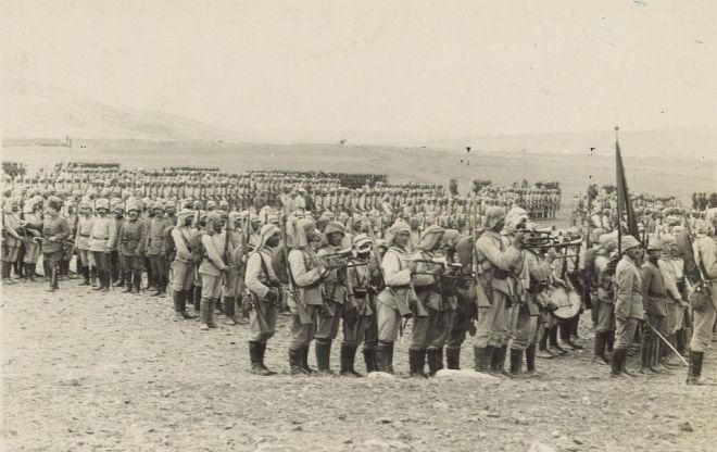 1024px-Muster_on_the_Plain_of_Esdraelon_1914