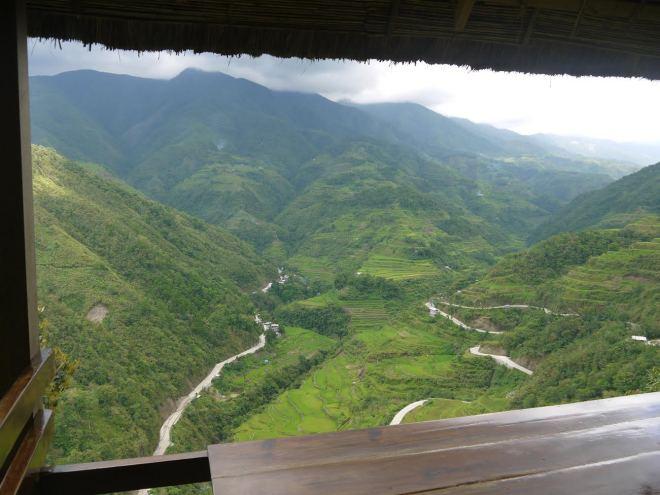 Banaue-Philippines-11am
