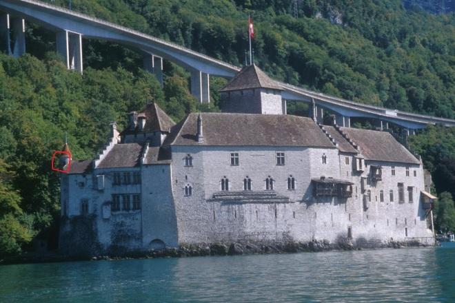 castle-chillon-1