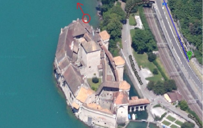 Chateau_De_Chillon_View_from_Tower