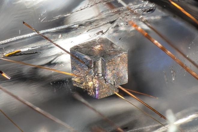 dolomite-in-quartz-01_905