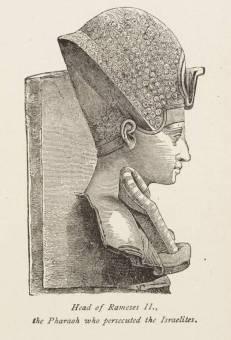 Head_of_Rameses_II.,_the_Pharaoh_who_persecuted_the_Israelites._(1884)_-_TIMEA