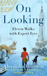 on-looking-cover