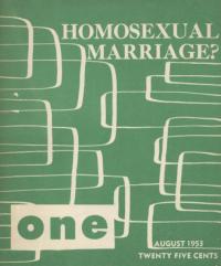 ONE1953.08-200x241