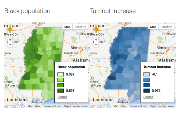 Screen Shot 2014-06-26 at 1.30.29 AM