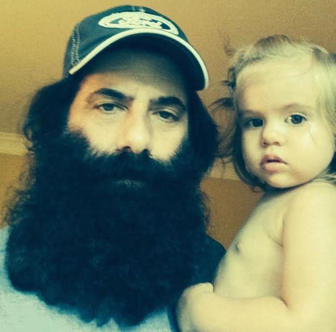 beard-progress