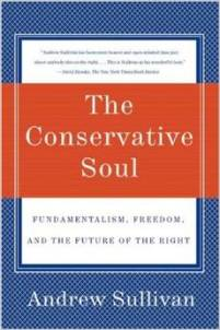 conservative-soul