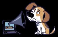 podcast-beagle