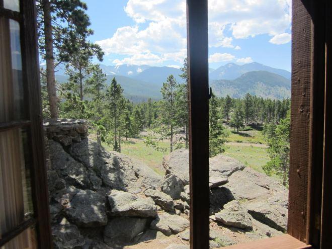Rocky Mountain National Park-Colorado-12pm