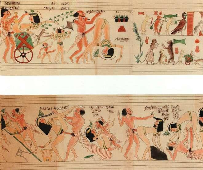 turin-erotic-papyrus-full