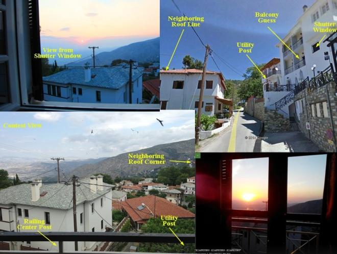 vfyw_7-12-14-collage2 copy