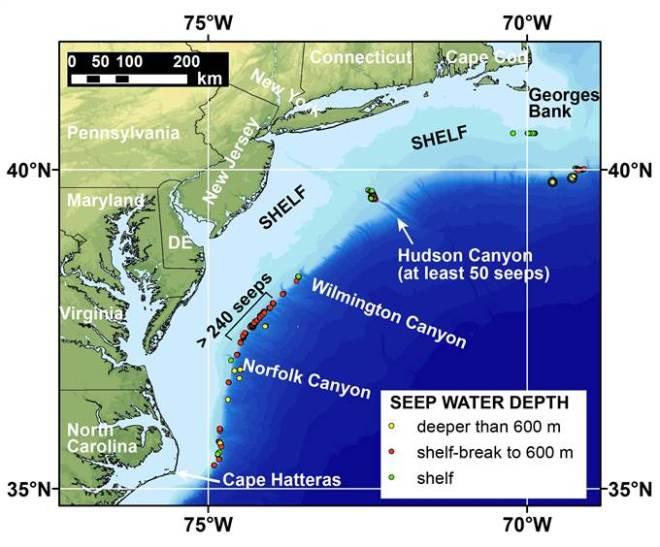 140822-methane-seeps-map-1757_a77c9a1b3509c4dde5a1b8eb7db0f715.nbcnews-ux-680-600