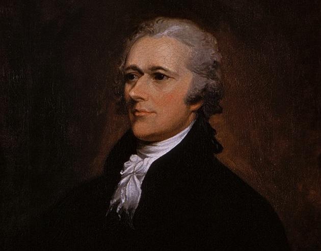 640px-Alexander_Hamilton_portrait_by_John_Trumbull_1806