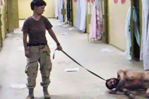 abu-ghraib-leash-SD