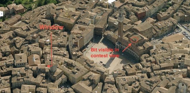 Bit of the Palazzo Pubblico