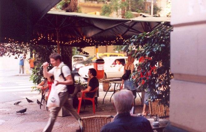 cafenostalgia02