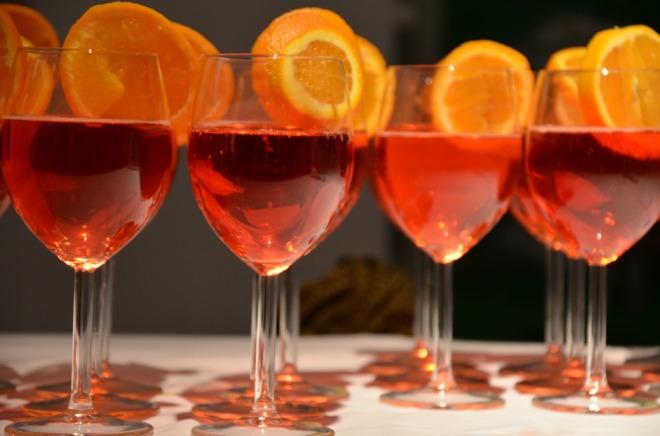 dish_aperitif