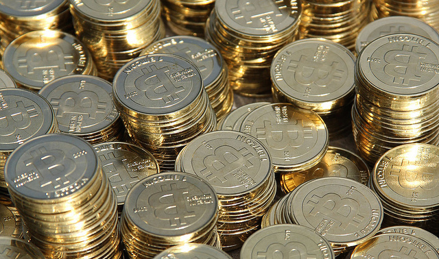 dish_bitcoins2